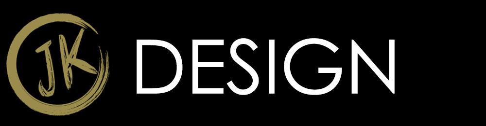 JK Design Media